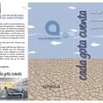 CadaGotaCuenta1_Page_1